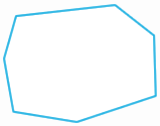 大阪ランゲージアカデミーのプライベートレッスン